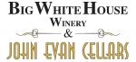 Big White House Winery