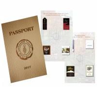 Livermore Valley Passport 2017