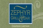 Zephyr Grill & Bar