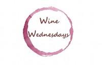 Wine Wednesdays - July
