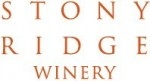 Stony Ridge Winery
